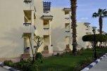 AA Grand Oasis Resort 4* (Шарм-Эль-Шейх) 8
