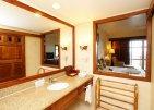 Novella Resort 4* (Фантьет) 13