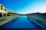 Falkensteiner Family Hotel Diadora 4* (Задар) 16