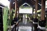 Melati Beach Resort 5* (Самуи) 2
