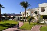 Swiss Inn Resort Dahab 4* (Дахаб) 23