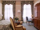 Grand Hotel Wien 5* (Вена) 28