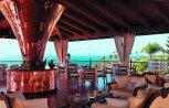 Iberostar Grand Hotel Anthelia 5* (Адехе) 9