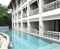 Pullman Pattaya Hotel G 5* (Паттайя) 47