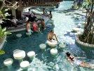 Sofitel Bali Nusa Dua Beach Resort 5* (Нуса-Дуа) 10