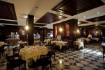Stella Di Mare Beach Hotel & SPA 5* (Шарм-Эль-Шейх) 16