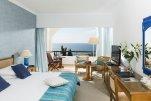 Coral Beach Paphos 5* (Пафос) 37