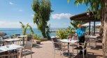 Royal Apollonia Beach (ex.Apollonia Beach) 5* (Лимассол) 23