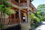 Coconut Beach Resort 3* (Ко Чанг) 10