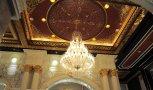 Jumeirah Zabeel Saray 5* (Дубай) 38