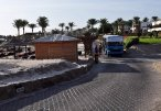 Dessole Pyramisa Resort 5* (Шарм-Эль-Шейх) 3