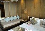 KC Grande Resort 4* (Ко Чанг) 63