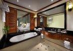 JW Marriott Phuket Resort & Spa 5* (Пхукет) 18