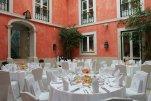 Real Palacio 5* (Лиссабон) 16