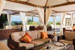 Coral Beach Paphos 5* (Пафос) 11
