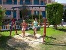Le Pacha Resort 4* (Хургада) 9