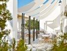 Grecotel Caramel Boutique Resort 5* (Адельянос Камбос) 16