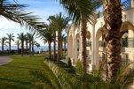 Stella Di Mare Beach Hotel & SPA 5* (Шарм-Эль-Шейх) 8