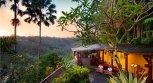 Jungle Retreat by Kupu-Kupu Barong 4* (Убуд) 7