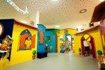 Falkensteiner Family Hotel Diadora 4* (Задар) 2
