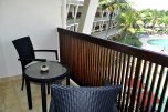 Eden Resort 5* (Берувелла) 3