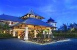 St. Regis Bali Индонезия 5* (Нуса Дуа) 42