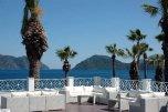Ideal Prime Beach 5* (Мармарис) 26
