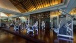 St. Regis Bali Индонезия 5* (Нуса Дуа) 8