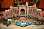 Atlantis the Palm 5* (Дубай) 16