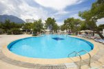 Tui Fun&Sun Comfort Beach Resort 5* (Кемер) 12
