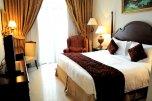 Gloria Hotel 5* (Дубай) 9