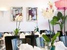 Grecotel Caramel Boutique Resort 5* (Адельянос Камбос) 11