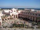 Le Pacha Resort 4* (Хургада) 16