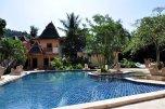 Coconut Beach Resort 3* (Ко Чанг) 25