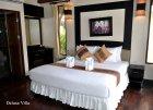 Kacha Resort 3* (Ко Чанг) 27