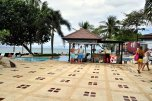 Kacha Resort 3* (Ко Чанг) 18