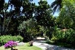 Santiburi Golf Resort & SPA 5* (Самуи) 30