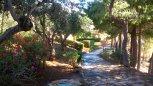 Candia Park Village 4* (Агиос Николаос) 19