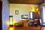 Muine Bay Resort 4* (Фантьет) 10