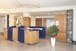 Starlight Suiten Hotel Renngasse 4* (Вена) 29