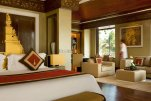 Intercontinental Bali Jimbaran 5* (Джимбаран) 4