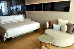Hilton Pattaya 5* (Паттайя) 21