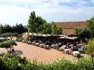 Candia Park Village 4* (Агиос Николаос) 37