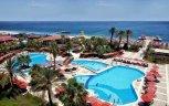 Akka Alinda Hotel 5* (Кемер) 23