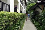 Kacha Resort 3* (Ко Чанг) 15