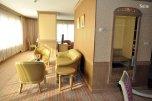 Prince Palace Hotel 4* (Бангкок) 11
