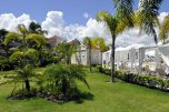 Luxury Bahia Principe Ambar 5*  (Пунта-Кана) 16