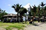 Klong Prao Resort 3* (Ко Чанг) 7