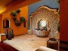 Europe Villa Cortes 5* (Арона) 18