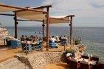 Grand Rotana Resort & Spa 5* (Шарм-Эль-Шейх) 40